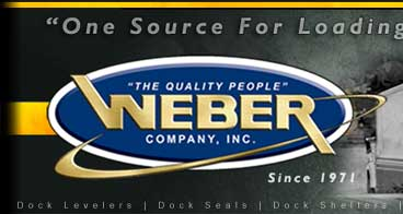 Home | Weber Company, Inc.